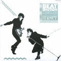 BEAT EMOTION<限定盤>
