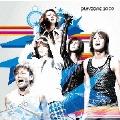 太陽からの手紙 2009 PLAYZONE オリジナル・サウンドトラック