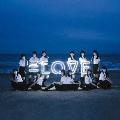 =LOVE (TYPE-A) [CD+DVD]<初回限定仕様>