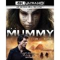 ザ・マミー/呪われた砂漠の王女 [4K ULTRA HD+Blu-rayセット]