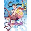 終物語 6 まよいヘル [Blu-ray Disc+CD]<完全生産限定版>