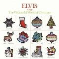 初めてのクリスマス CD
