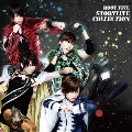 ROOT FIVE STORYLIVE COLLECTION (A) [CD+DVD]<初回生産限定盤>