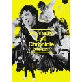 Live Chronicle 2005-2017 [2DVD+スマプラ付]