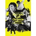 Live Chronicle 2005-2017 [2DVD+スマプラ付]