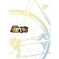 ドラマ『弱虫ペダルSeason2』 Blu-ray BOX [4Blu-ray Disc+DVD]