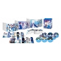凪のあすから Blu-ray BOX [6Blu-ray Disc+2CD+CD-ROM]<初回限定生産版>