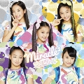 MIRACLE☆BEST -Complete miracle2 Songs-<通常盤> CD