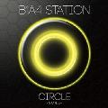 B1A4 STATION CIRCLE -SMILE-