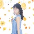 Blooming Flower [CD+DVD]<初回限定盤>