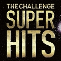 SUPER HITS [CD+DVD]