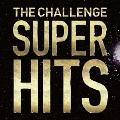 SUPER HITS [CD+DVD]
