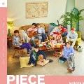PIECE (A) [CD+DVD]<初回限定盤>