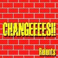 Changeeees!!