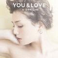 YOU & LOVE<通常盤>