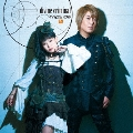 divine criminal [CD+DVD]<初回限定盤>
