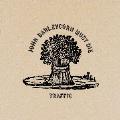 ジョン・バーレイコーン・マスト・ダイ [UHQCD x MQA-CD]<生産限定盤>