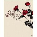 ルイス・ブニュエル ≪フランス時代≫ Blu-ray BOX