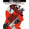 ミッション:インポッシブル 5 ムービー・コレクション [4K Ultra HD Blu-ray Disc x5+5Blu-ray Disc]