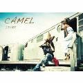CAMEL [CD+DVD]