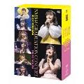 NMB48 GRADUATION CONCERT ~MIORI ICHIKAWA / FUUKO YAGURA~