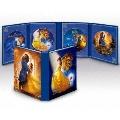 美女と野獣 MovieNEX コレクション [2Blu-ray Disc+2DVD]<期間限定版> Blu-ray Disc