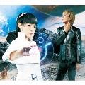 infinite synthesis 4 [CD+DVD]<初回限定盤>