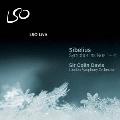 シベリウス:交響曲全集Vol.1 [2UHQCD]