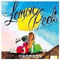 レモン・ピールズ [CD+7inch]