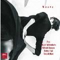 ウィーヴ [CD+DVD]