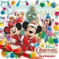 東京ディズニーランド ディズニー・クリスマス 2018 CD