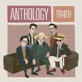 ANTHOLOGY [CD+DVD]<初回生産限定盤>