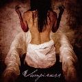 Vampiress [CD+DVD]<初回盤>