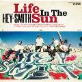 Life In The Sun<通常盤>