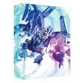 ガンダムビルドダイバーズ Blu-ray BOX 2[スタンダード版]<特装限定版>