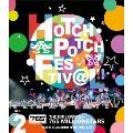 THE IDOLM@STER 765 MILLIONSTARS HOTCHPOTCH FESTIV@L!! LIVE Blu-ray DAY2
