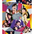 ももいろクローバーZ 10th Anniversary The Diamond Four -in 桃響導夢- LIVE Blu-ray<通常版>
