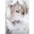 雪の華15周年記念ベスト盤 BIBLE [3CD+Blu-ray Disc+フォトブックレット]<初回生産限定盤A>