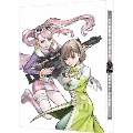 DOUBLE DECKER! ダグ&キリル 2 [Blu-ray Disc+CD]<特装限定版>