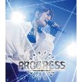 大橋彩香 Special Live 2018 ~ PROGRESS ~