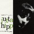 ヒッコリー・ハウスのユタ・ヒップ Vol. 1<限定盤>