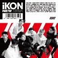 NEW KIDS [CD+DVD]<通常盤/初回限定仕様>