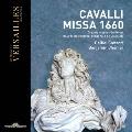 カヴァッリ:1660年の大ミサ