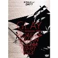 GLAY × HOKKAIDO 150 GLORIOUS MILLION DOLLAR NIGHT vol.3(DAY1)