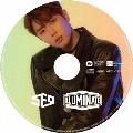 ILLUMINATE<完全生産限定JAE YOON盤>