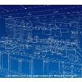 「蒼穹のファフナー」シリーズ 究極CD-BOX<初回生産限定盤>