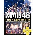 NMB48 3 LIVE COLLECTION 2018