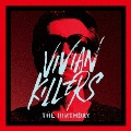 VIVIAN KILLERS<RECORD STORE DAY対象商品>