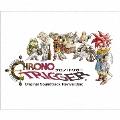 Chrono Trigger Original Soundtrack Revival Disc [Blu-ray BDM]