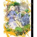 ソードアート・オンライン アリシゼーション 6 [DVD+CD]<完全生産限定版>